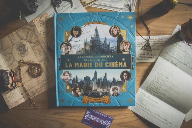 hp-la-magie-du-cinema-1