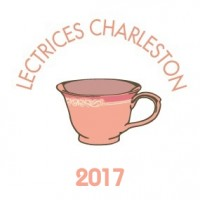 lectrice charleston