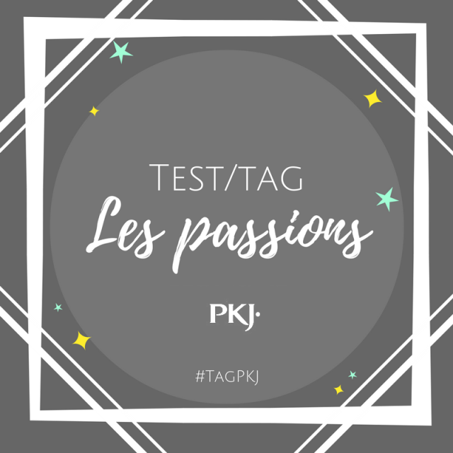 tag-passions