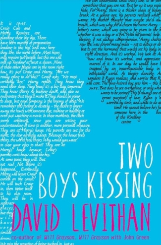 two-boys-kissing-david-levithan1