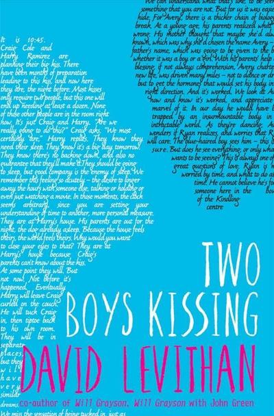 two-boys-kissing-david-levithan1