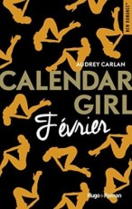 calendargirlfevrier