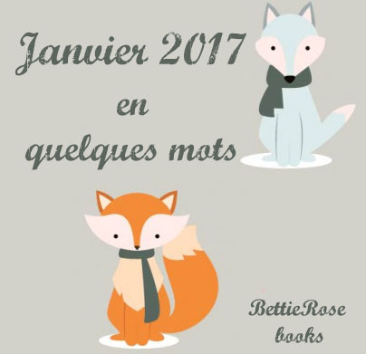 janvier17
