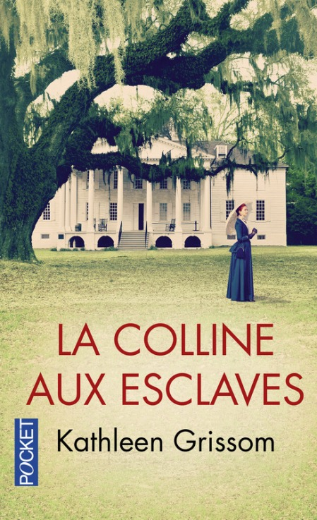 lacollineauxesclaves