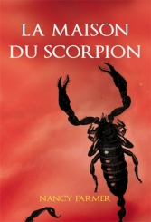 lamaisonduscorpion