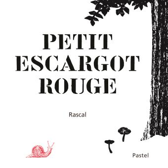 le-petit-escargot-rouge