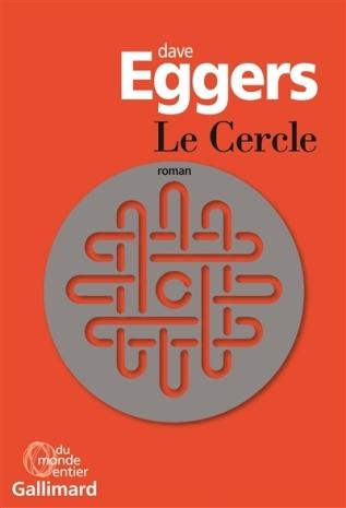 lecercle