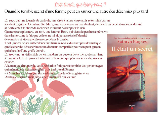 lecturencourssems6