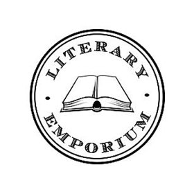 literaryemporium
