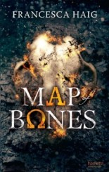mapbones