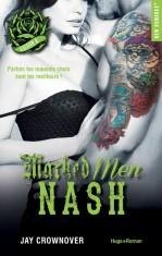 Marked Men 4 Nash