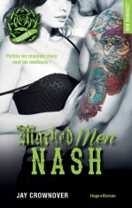 Marked Men 4 Nash