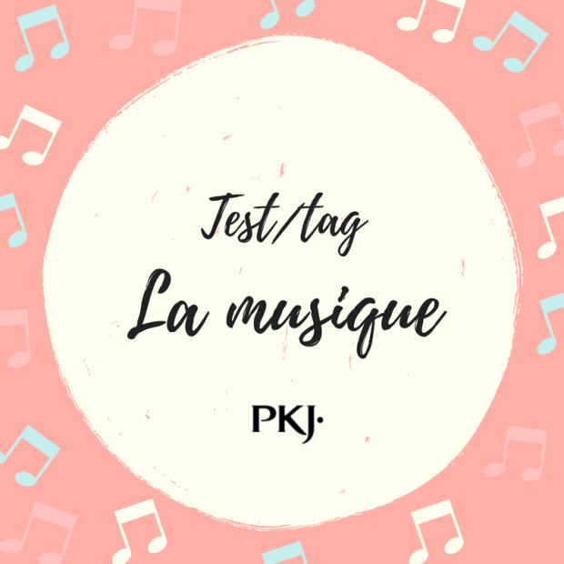 tag-musique