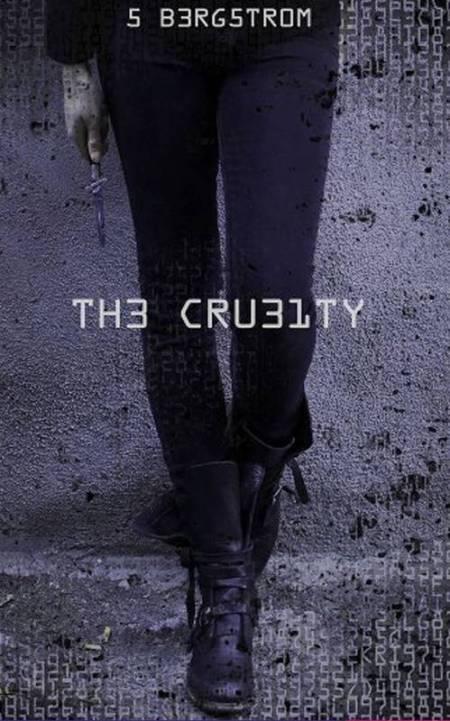 thecruelty