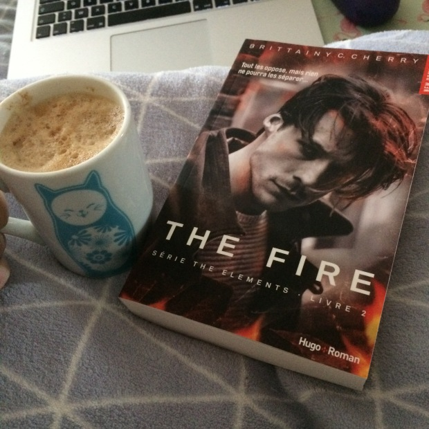 thefireperso