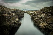 ICELAND - 06-16-12