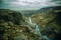 ICELAND - 06-16-17