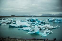 ICELAND - 06-16-34