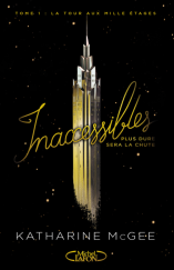 Inaccessibles_hd