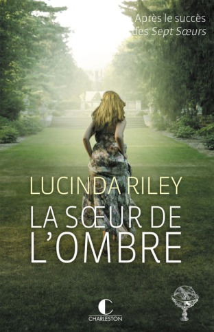 la_soeur_de_lombre_sept_soeurs_3_c1_large