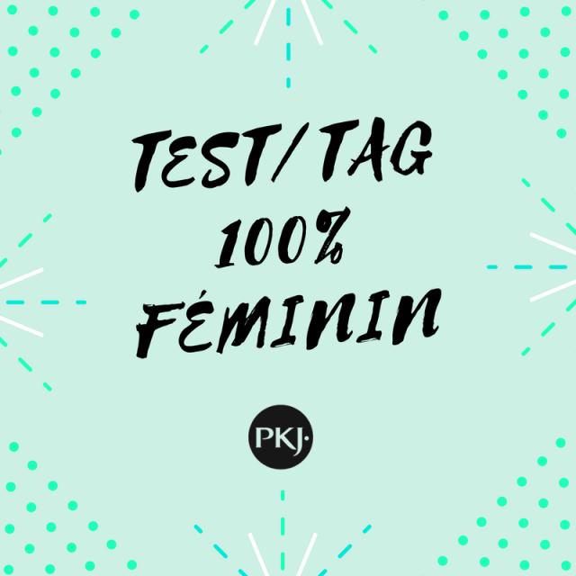 tag-pkj-feminin