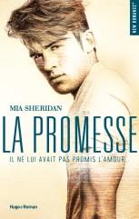 COUV-LA-PROMESSE-507x800