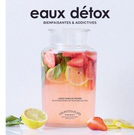 eaudetox