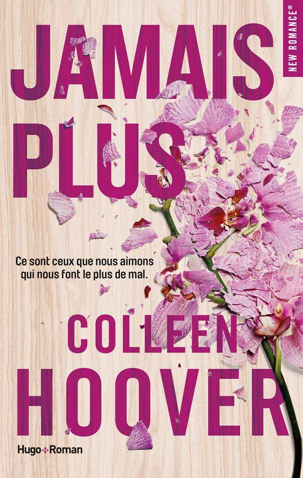 Top Ten Tuesday 10 Livres A La Couverture Rose Violette