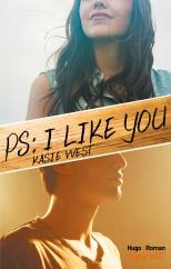 COUV PS I LIKE YOU