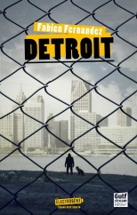 Couv_Detroit