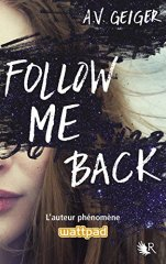 follow-me-back,-tome-1-930368
