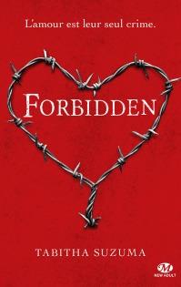1707-forbidden_org