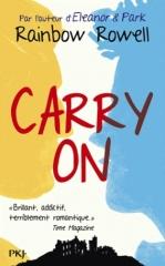carryon