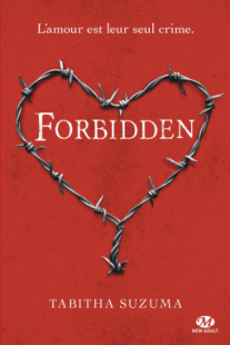 forbiddenfr
