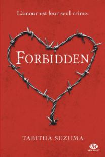 forbiddenfr