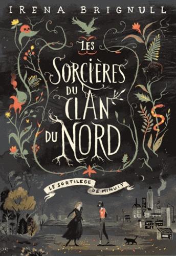 Sorcières Books Sorcières Bettierose – Books – Bettierose Sorcières Bettierose – xdCthrBosQ