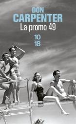 promo49