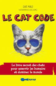 catcode
