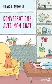 conversationschat