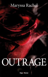 OUTRAGE_couv+dos+C4.indd