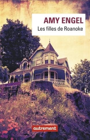 Roanokegirls