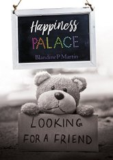 Happinesspalace
