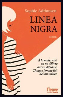 linea-nigra-947963