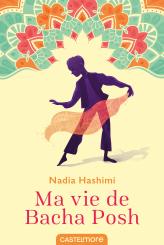 ma-vie-de-bacha-posh-944436