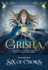 grisha,-tome-1---les-orphelins-du-royaume-972403