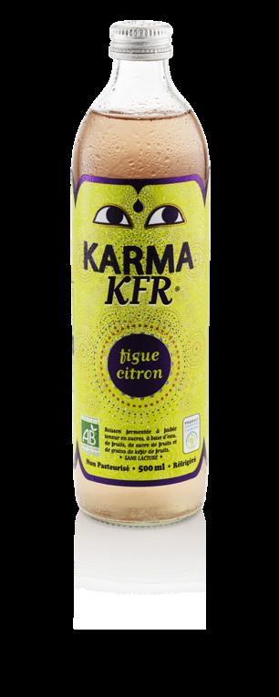 Kefir_FigueCitron-500x1250