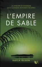 l-empire-de-sable-958636