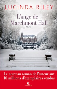 langedemarchmonthall