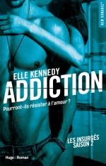 addictioninsurgés2