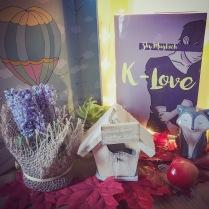 K-lovepic